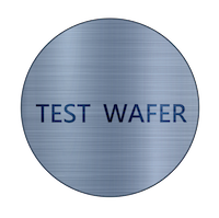 Test Wafer